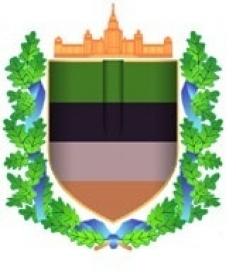 Универсиада «Ломоносов» по почвоведению и экологии