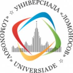 Универсиада по гуманитарной экспертизе социальных инноваций 2020-2021