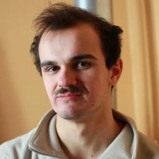 Михаил Сергеевич Сидельников