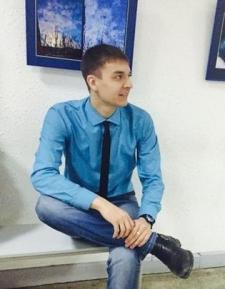 Павел Леонидович Кузьмин