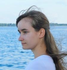 Екатерина Павловна Турищева