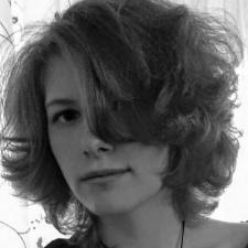 Ирина Дмитриевна Бессонова