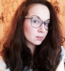 Лилия Ринатовна Ибнеева