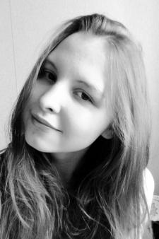 Амалия Артемовна Копылова