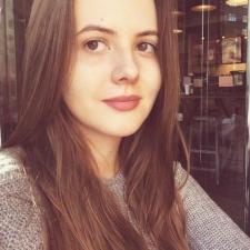Анна Андреевна Филонова