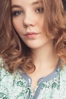 Мария Александровна Шепилова