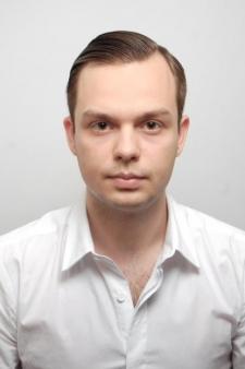 Олег Александрович Святенко