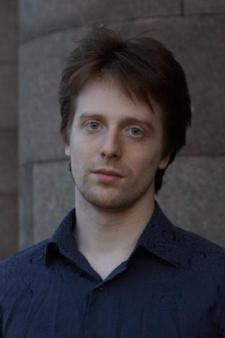 Владислав Захариевич Фагурел