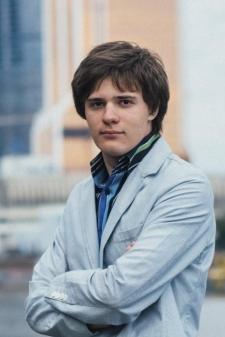 Александр Павлович Евсеев