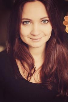 Татьяна Андреевна Садчикова