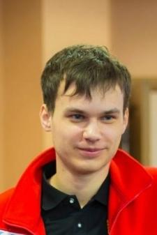 Никита Владимирович Шульгин