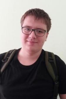 Юрий Сергеевич Лагутин