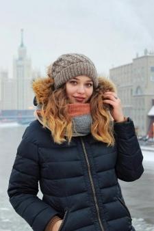 Софья Сергеевна Белякова