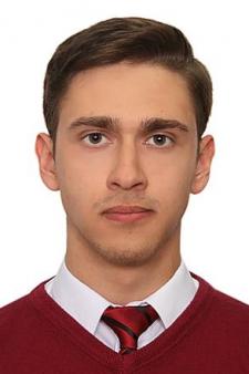 Виктор Александрович Филипенко