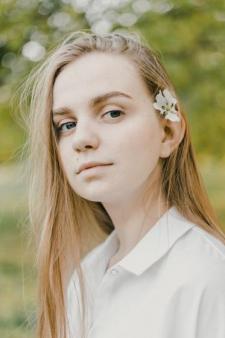 Юлия Васильевна Сибирякова