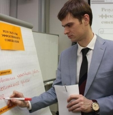 Александр Владимирович Шкерин