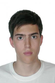 Марк Владимирович Туровецкий