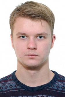 Иван Дмитриевич Макаров