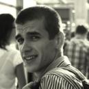 Лобков Денис Юрьевич