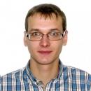 Белов Антон Александрович