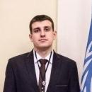 Орошану Алексей Владимирович