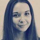 Давыдова Мария Владимировна