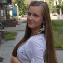 Сорокина Юлия Юрьевна