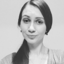 Рыжикова Екатерина Владимировна