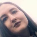 Папченкова Александра Николаевна