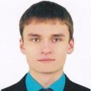 Волкотрубов Денис Андреевич