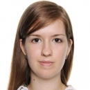 Леонова Нина Леонидовна