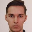 Салихов Эрик Замильевич