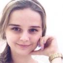 Пахомова Татьяна Викторовна