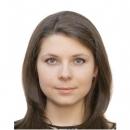 Петровская Анастасия Андреевна