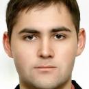 Бекасов Максим Анатольевич