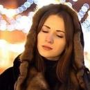 Анищенко Татьяна Валерьевна