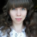 Сидельникова Анастасия Дмитриевна