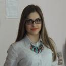 Лубенец Маргарита Александровна