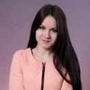 Коврижных Ксения Александровна