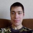 Капустин Дмитрий Игоревич