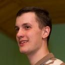 Выбоч Степан Сергеевич