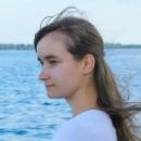 Турищева Екатерина Павловна