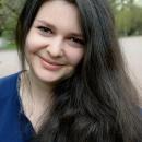 Спектор Мирьям Александровна