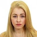 Воробьева Наталия Александровна