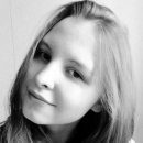 Копылова Амалия Артемовна
