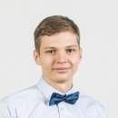 Килин Павел Андреевич