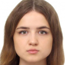 Деньгина Анна Сергеевна
