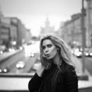 Тёмкина Анна Михайловна