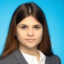 Андреева Мария Анатольевна