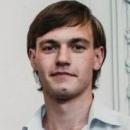 Морозов Александр Сергеевич